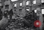 Image of The Temple of Honor Munich Germany, 1945, second 13 stock footage video 65675040643