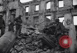 Image of The Temple of Honor Munich Germany, 1945, second 14 stock footage video 65675040643
