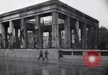 Image of The Temple of Honor Munich Germany, 1945, second 28 stock footage video 65675040643