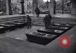 Image of The Temple of Honor Munich Germany, 1945, second 32 stock footage video 65675040643