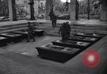 Image of The Temple of Honor Munich Germany, 1945, second 33 stock footage video 65675040643