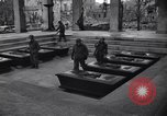 Image of The Temple of Honor Munich Germany, 1945, second 35 stock footage video 65675040643