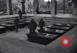 Image of The Temple of Honor Munich Germany, 1945, second 36 stock footage video 65675040643