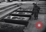 Image of The Temple of Honor Munich Germany, 1945, second 41 stock footage video 65675040643