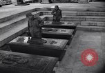 Image of The Temple of Honor Munich Germany, 1945, second 44 stock footage video 65675040643