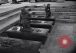 Image of The Temple of Honor Munich Germany, 1945, second 45 stock footage video 65675040643