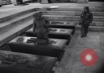Image of The Temple of Honor Munich Germany, 1945, second 47 stock footage video 65675040643
