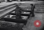 Image of The Temple of Honor Munich Germany, 1945, second 48 stock footage video 65675040643