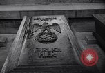 Image of The Temple of Honor Munich Germany, 1945, second 56 stock footage video 65675040643