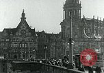 Image of Dresden Dresden Germany, 1920, second 22 stock footage video 65675040646