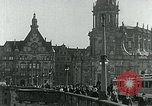 Image of Dresden Dresden Germany, 1920, second 23 stock footage video 65675040646