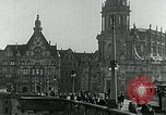 Image of Dresden Dresden Germany, 1920, second 24 stock footage video 65675040646