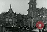 Image of Dresden Dresden Germany, 1920, second 25 stock footage video 65675040646