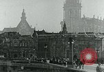 Image of Dresden Dresden Germany, 1920, second 26 stock footage video 65675040646