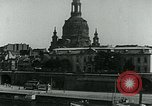 Image of Dresden Dresden Germany, 1920, second 27 stock footage video 65675040646