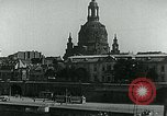 Image of Dresden Dresden Germany, 1920, second 29 stock footage video 65675040646