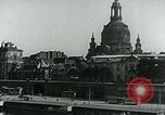 Image of Dresden Dresden Germany, 1920, second 32 stock footage video 65675040646