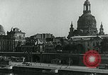 Image of Dresden Dresden Germany, 1920, second 34 stock footage video 65675040646