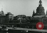 Image of Dresden Dresden Germany, 1920, second 35 stock footage video 65675040646