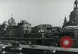 Image of Dresden Dresden Germany, 1920, second 36 stock footage video 65675040646