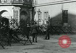 Image of Dresden Dresden Germany, 1920, second 58 stock footage video 65675040646