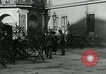 Image of Dresden Dresden Germany, 1920, second 59 stock footage video 65675040646