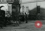 Image of Dresden Dresden Germany, 1920, second 60 stock footage video 65675040646
