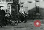 Image of Dresden Dresden Germany, 1920, second 61 stock footage video 65675040646