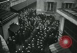 Image of Strikes Paris France, 1947, second 3 stock footage video 65675040649