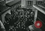 Image of Strikes Paris France, 1947, second 4 stock footage video 65675040649