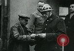 Image of Strikes Paris France, 1947, second 5 stock footage video 65675040649