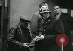Image of Strikes Paris France, 1947, second 6 stock footage video 65675040649