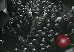 Image of Strikes Paris France, 1947, second 9 stock footage video 65675040649