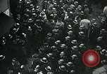 Image of Strikes Paris France, 1947, second 10 stock footage video 65675040649