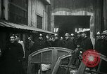 Image of Strikes Paris France, 1947, second 16 stock footage video 65675040649