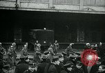 Image of Strikes Paris France, 1947, second 25 stock footage video 65675040649