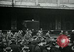 Image of Strikes Paris France, 1947, second 26 stock footage video 65675040649