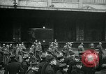 Image of Strikes Paris France, 1947, second 27 stock footage video 65675040649