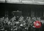 Image of Strikes Paris France, 1947, second 28 stock footage video 65675040649