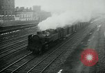 Image of Strikes Paris France, 1947, second 33 stock footage video 65675040649