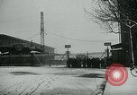 Image of Strikes Paris France, 1947, second 45 stock footage video 65675040649