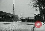 Image of Strikes Paris France, 1947, second 46 stock footage video 65675040649