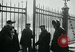 Image of Strikes Paris France, 1947, second 47 stock footage video 65675040649