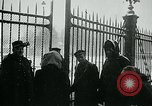 Image of Strikes Paris France, 1947, second 48 stock footage video 65675040649