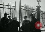 Image of Strikes Paris France, 1947, second 49 stock footage video 65675040649