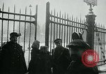 Image of Strikes Paris France, 1947, second 50 stock footage video 65675040649