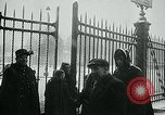 Image of Strikes Paris France, 1947, second 51 stock footage video 65675040649