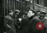 Image of Strikes Paris France, 1947, second 57 stock footage video 65675040649