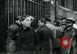 Image of Strikes Paris France, 1947, second 58 stock footage video 65675040649