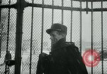 Image of Strikes Paris France, 1947, second 61 stock footage video 65675040649